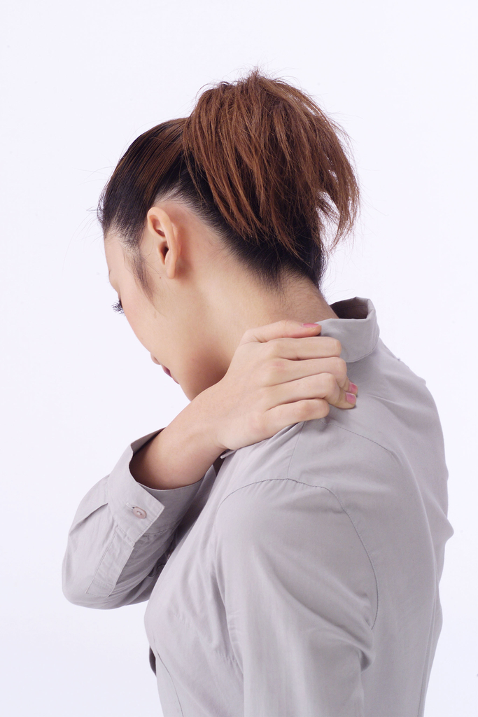 肩の痛みは五十肩だけではありません