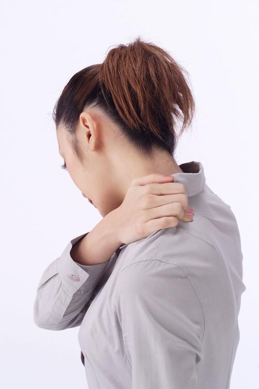 Ⅰ型顎関節症の特徴