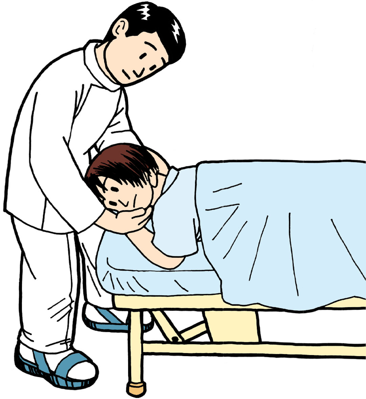 f:id:oosakatoyomedicine:20200503105345j:plain