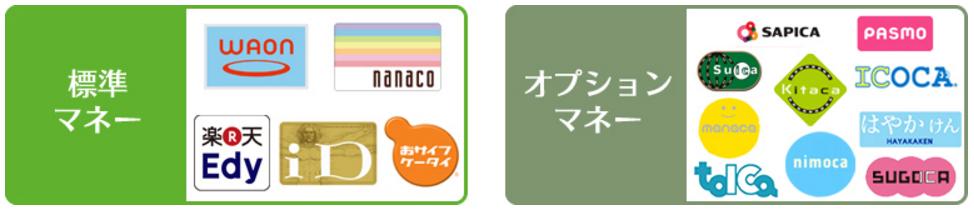 f:id:oosakazamurai:20171028155802p:plain