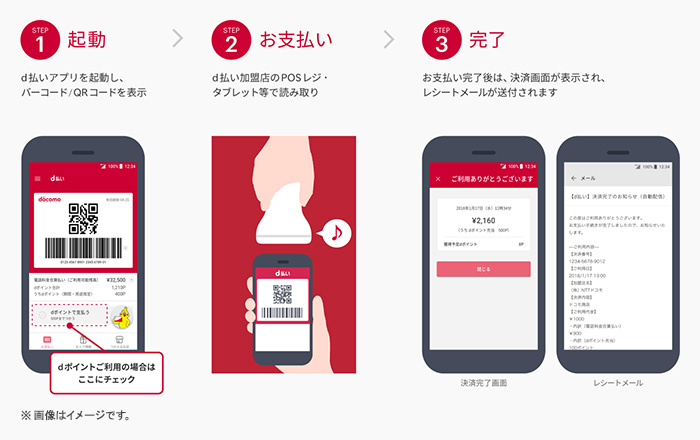 f:id:oosakazamurai:20180202095113j:plain