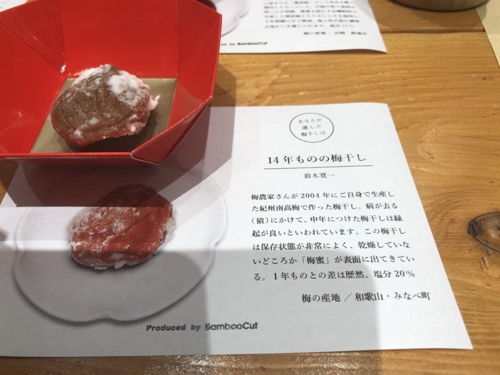 f:id:oosawa3:20180520180352j:plain
