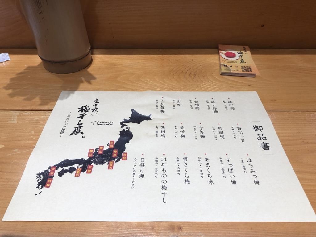 f:id:oosawa3:20180520180437j:plain
