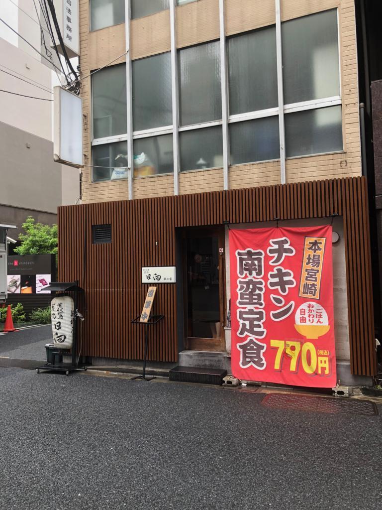 f:id:oosawa3:20180706151921j:plain