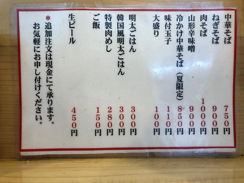 f:id:oosawa3:20180730191411j:plain