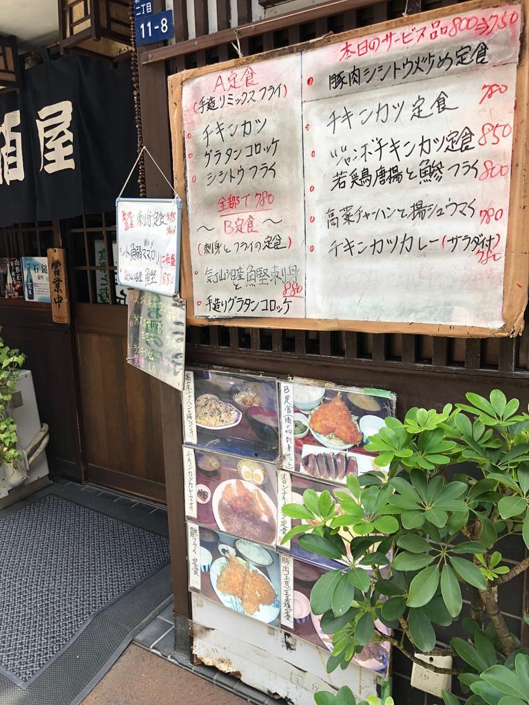 f:id:oosawa3:20180831152948j:plain