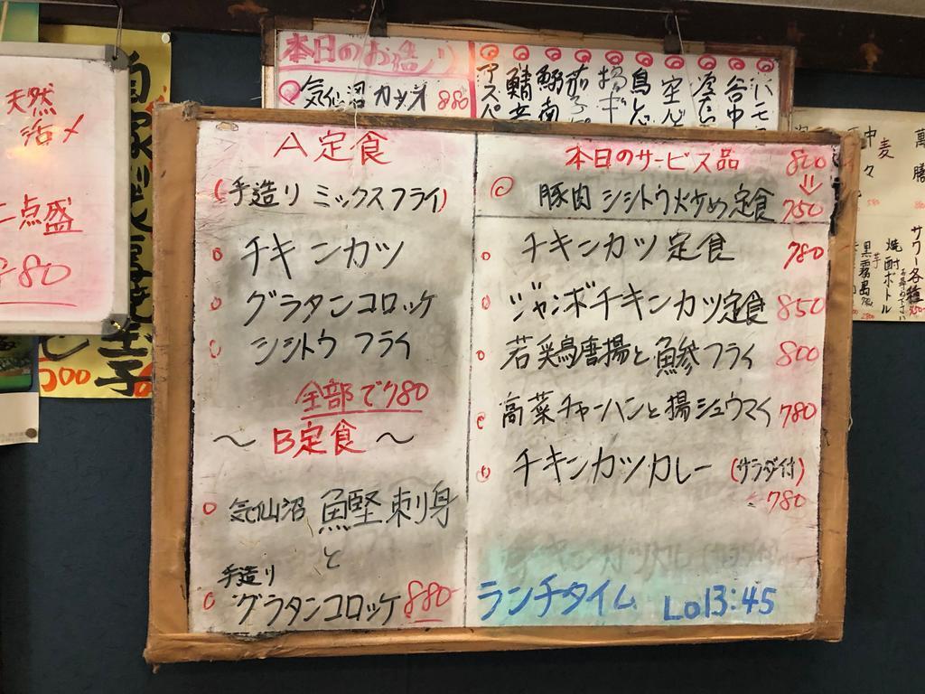 f:id:oosawa3:20180831153004j:plain