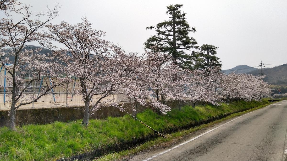 f:id:oosawatomohiro-sportsclub:20210407001402j:plain