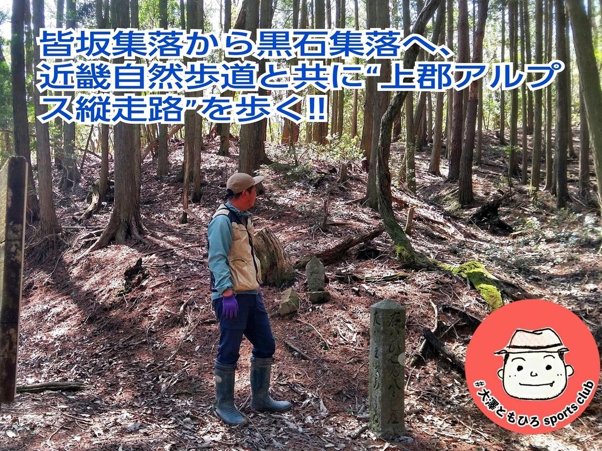 f:id:oosawatomohiro-sportsclub:20210408001210j:plain