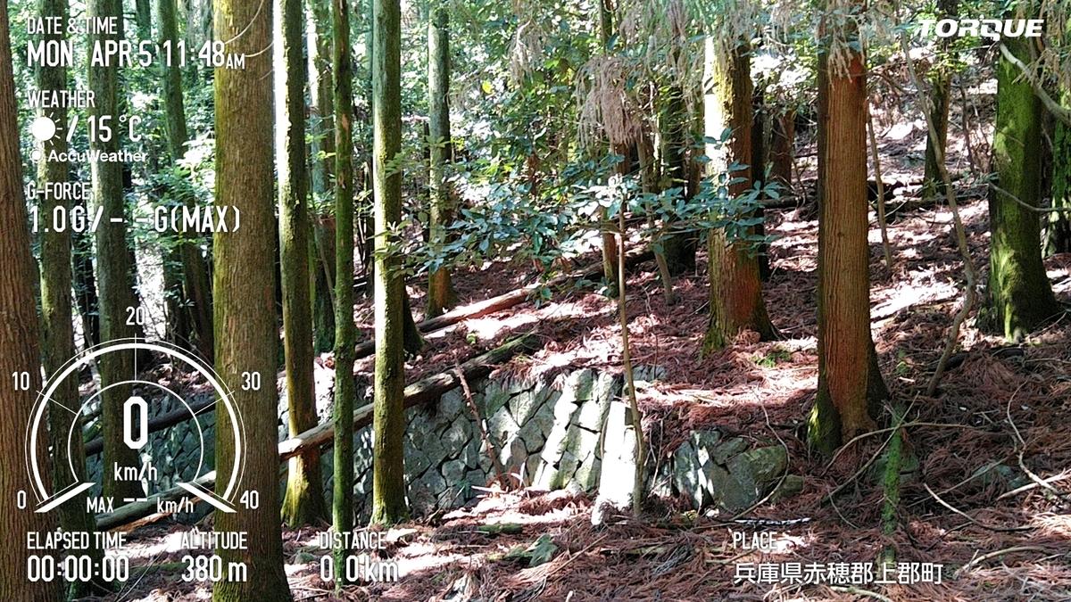 f:id:oosawatomohiro-sportsclub:20210412002705j:plain