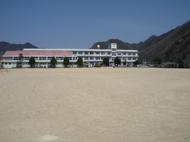f:id:oosawatomohiro-sportsclub:20210430014139j:plain