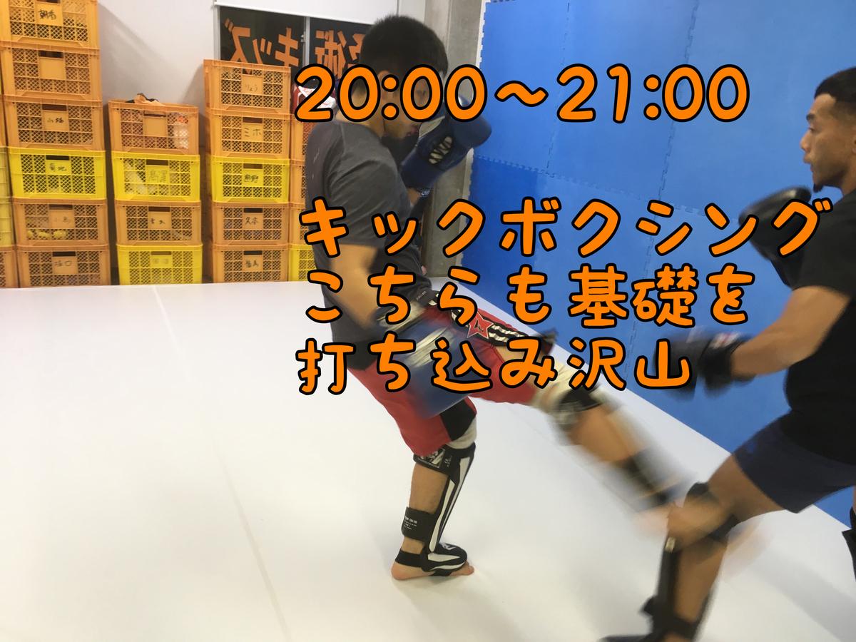 f:id:ootadojo:20200224085215j:plain