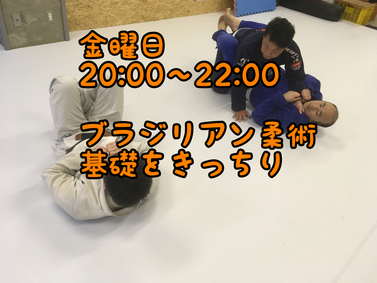 f:id:ootadojo:20200228210957j:plain