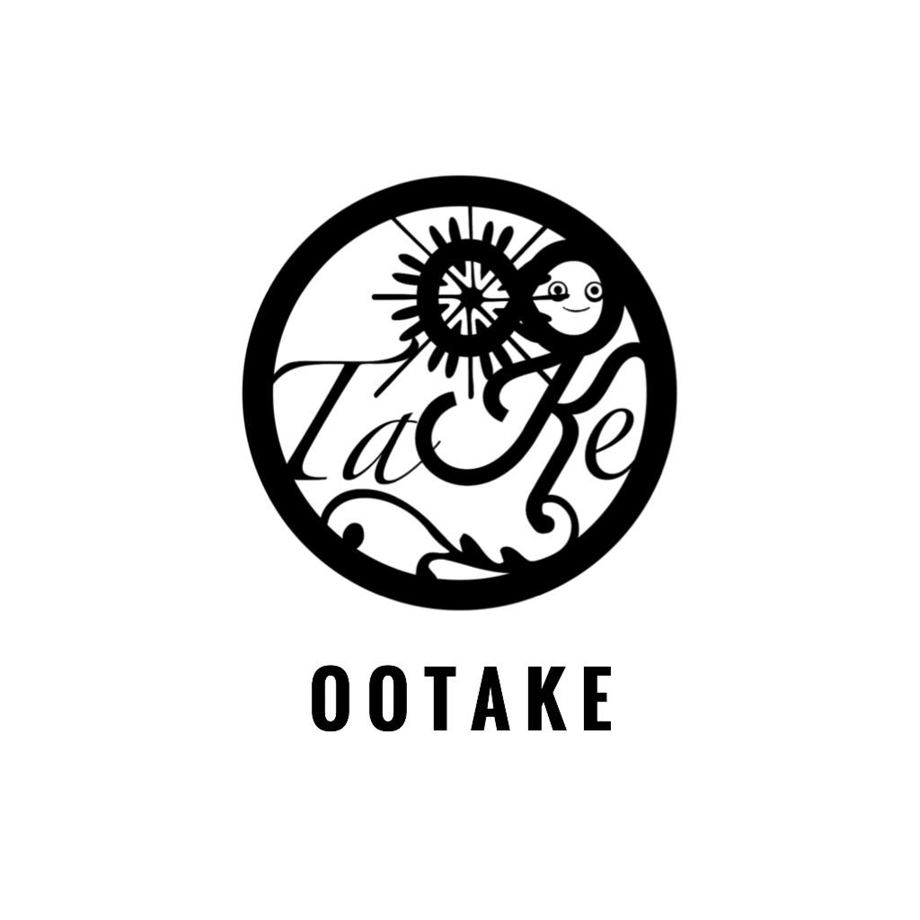f:id:ootake_isuke:20161210162402j:image