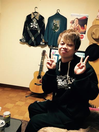 f:id:ootake_isuke:20170104011746p:image
