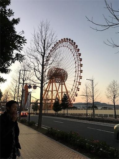 f:id:ootake_isuke:20170104012048j:image