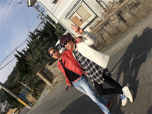 f:id:ootake_isuke:20170319034416j:image
