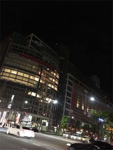 f:id:ootake_isuke:20170504023657j:image