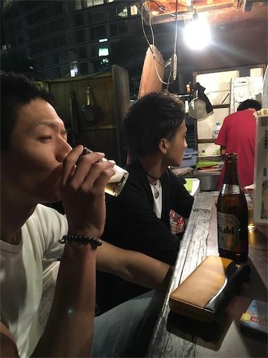 f:id:ootake_isuke:20170504023701j:image
