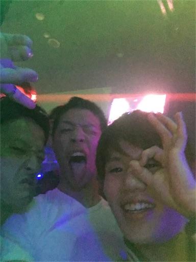 f:id:ootake_isuke:20170504023738j:image
