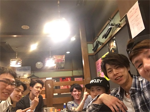 f:id:ootake_isuke:20170507190245j:image