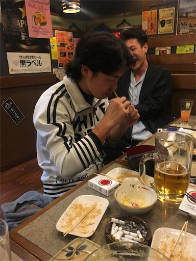 f:id:ootake_isuke:20170507190319j:image