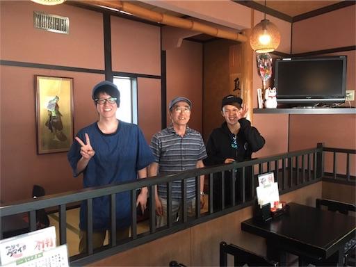 f:id:ootake_isuke:20170604051844j:image