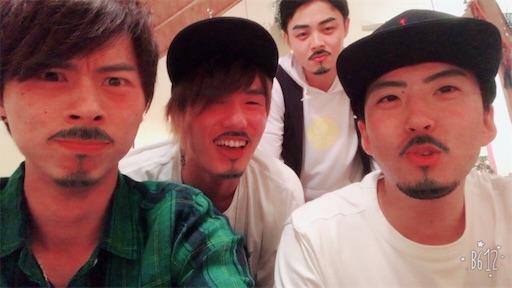 f:id:ootake_isuke:20170630132157j:image