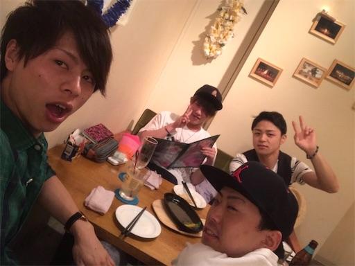 f:id:ootake_isuke:20170630132216j:image