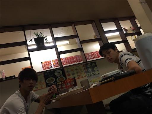 f:id:ootake_isuke:20170829213801j:image