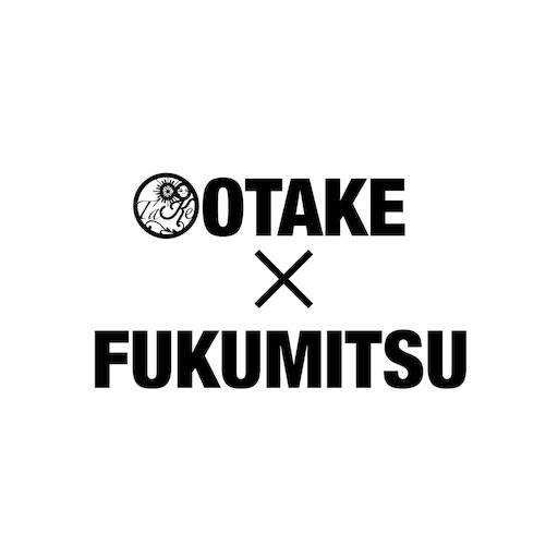 f:id:ootake_isuke:20170926232839j:image