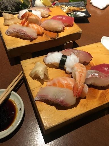 f:id:ootake_isuke:20180123224714j:image