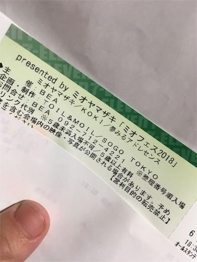 f:id:ootake_isuke:20180515005926j:image