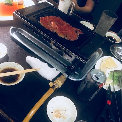 f:id:ootake_isuke:20180623022918j:image