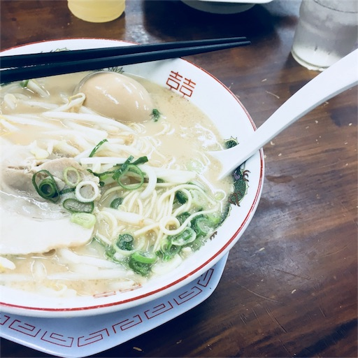 f:id:ootake_isuke:20180708233152j:image