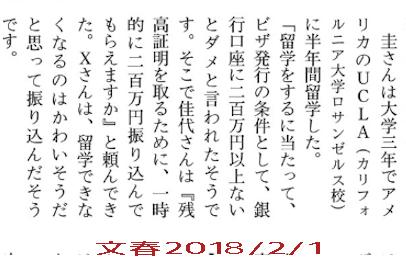 f:id:ootapaper:20180701103520p:plain