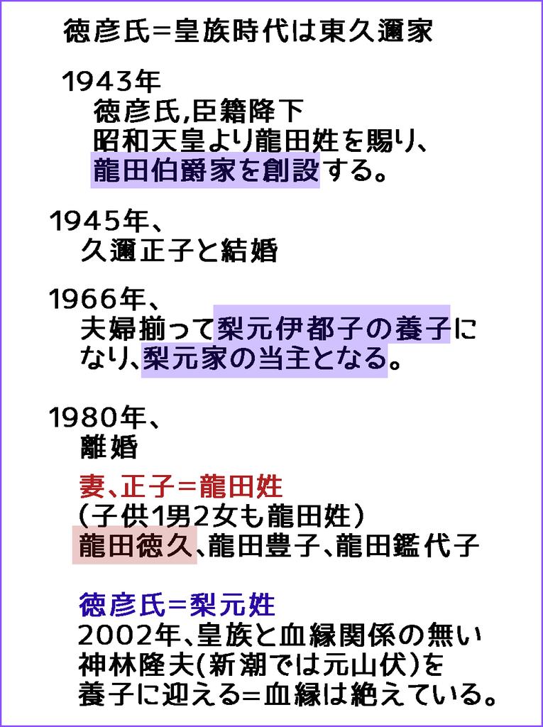 f:id:ootapaper:20181101145947p:plain