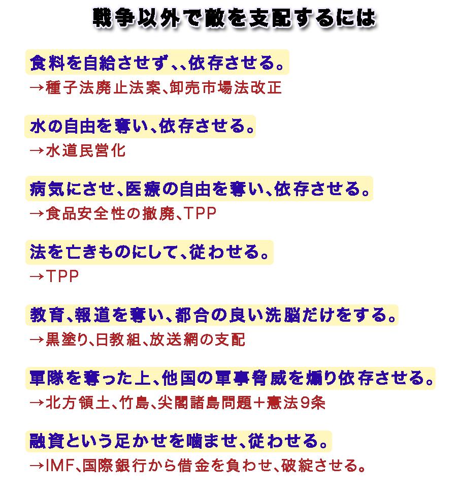 f:id:ootapaper:20190226105258p:plain