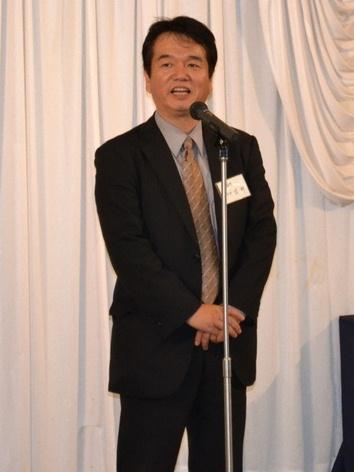 f:id:ootori_tokyo:20111014191922j:image:w150