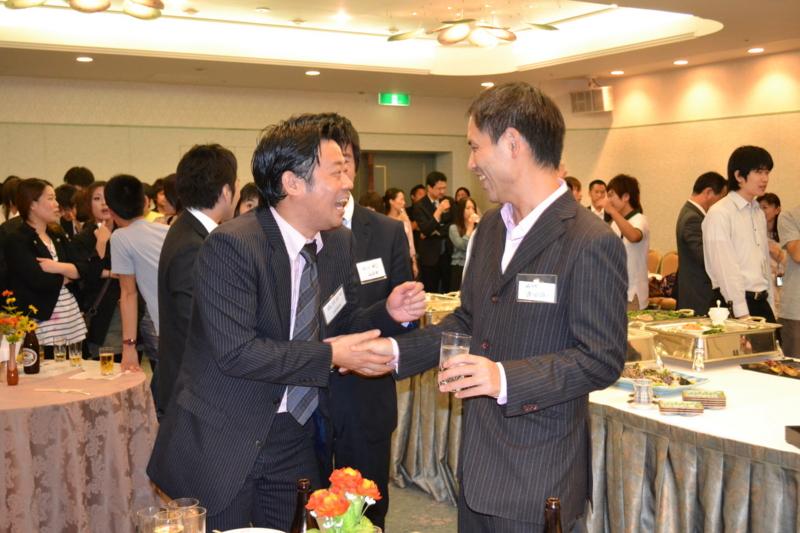 f:id:ootori_tokyo:20111014203558j:image:w300