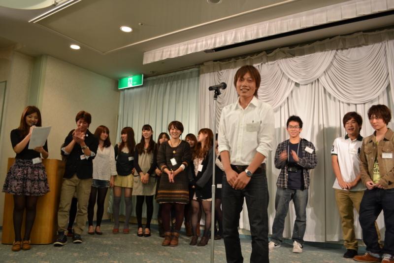 f:id:ootori_tokyo:20111014205052j:image:w300
