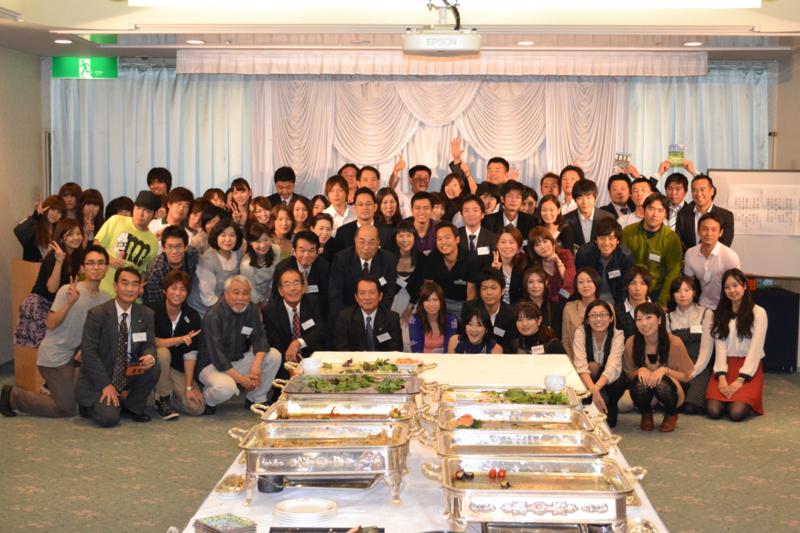 f:id:ootori_tokyo:20111014205901j:image:w640