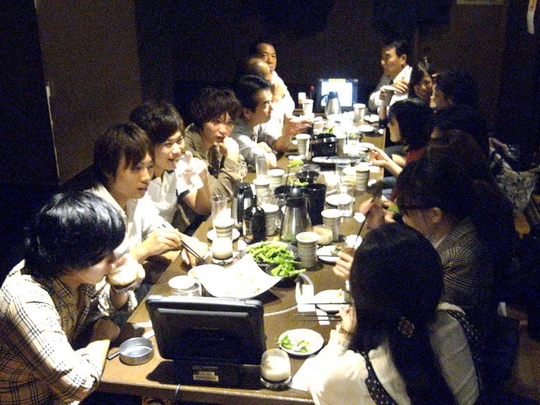 f:id:ootori_tokyo:20111014221547j:image:w300