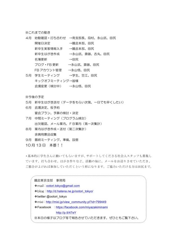 f:id:ootori_tokyo:20120514213337j:image