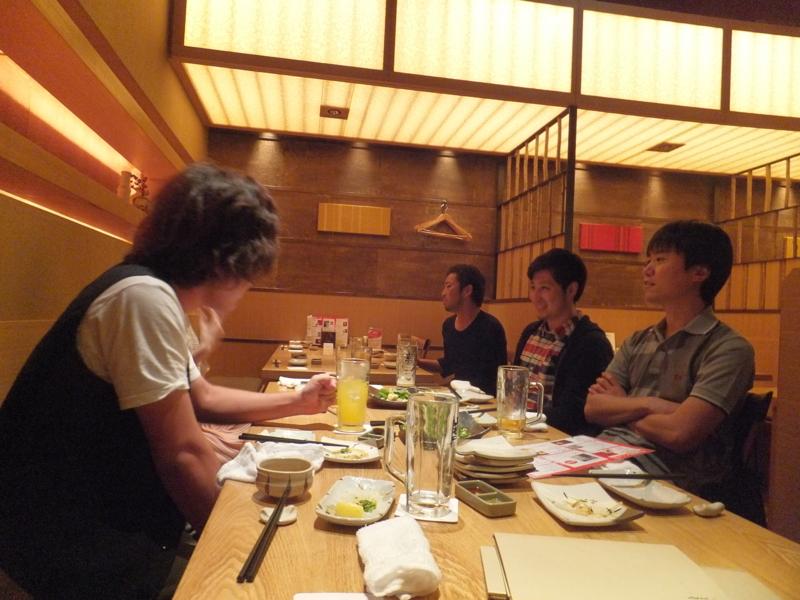 f:id:ootori_tokyo:20120520201725j:image:w360