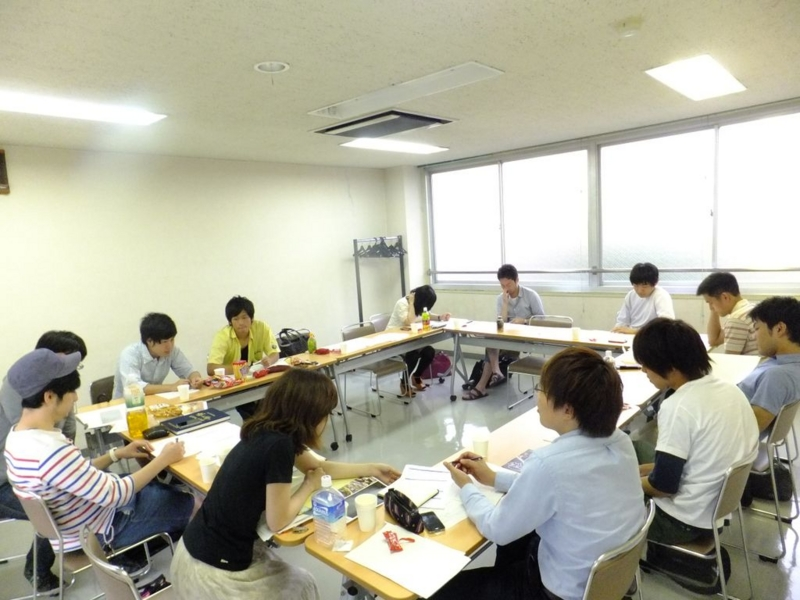 f:id:ootori_tokyo:20120704024550j:image