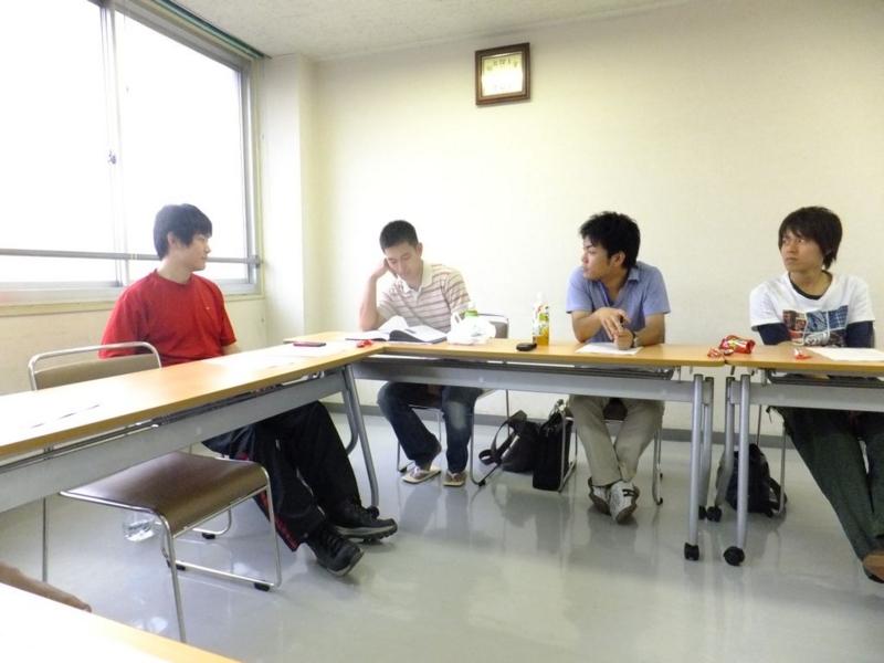f:id:ootori_tokyo:20120704024551j:image