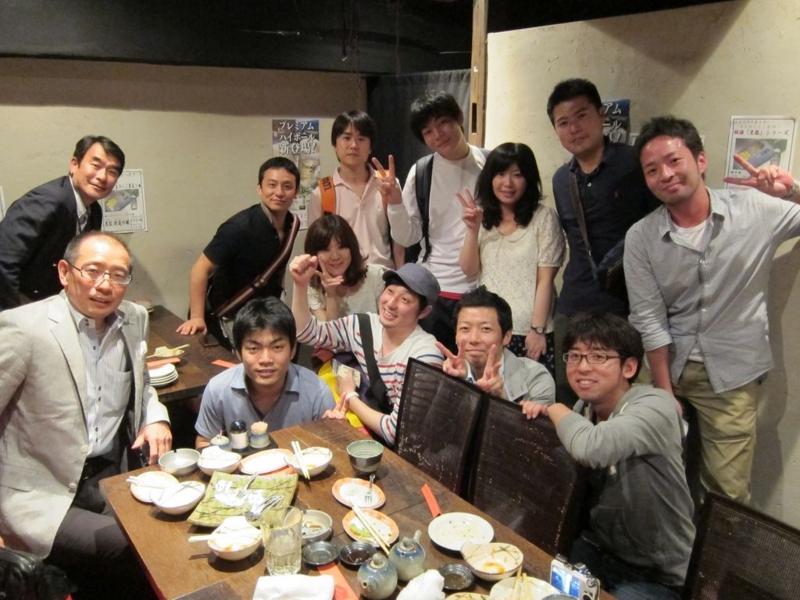 f:id:ootori_tokyo:20120714174532j:image