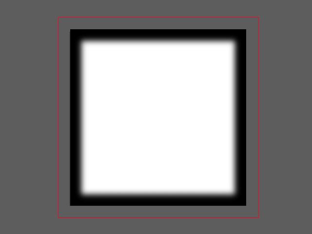 f:id:ootoro55:20160813122812p:plain