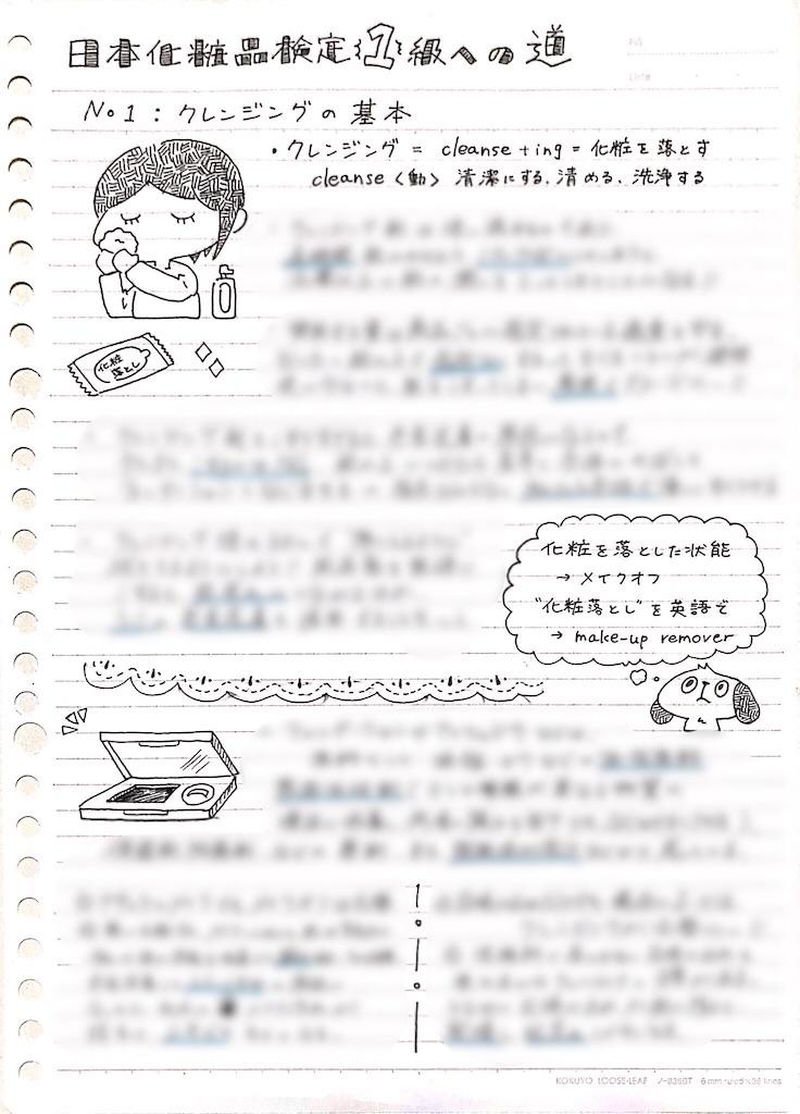 f:id:ooxxblog:20171208010646j:image